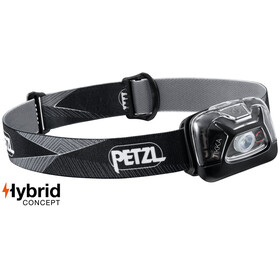 Petzl Tikka Headlight black